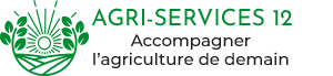 Agri Services 12